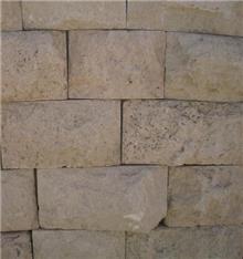 אבן כורכר