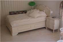 חדרי שינה בשמנת