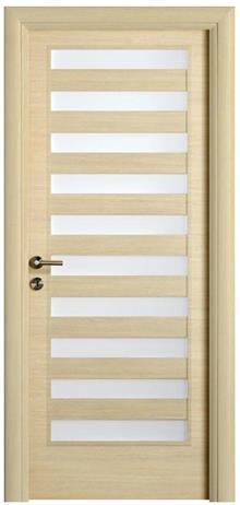 דלת 10 צוהרים