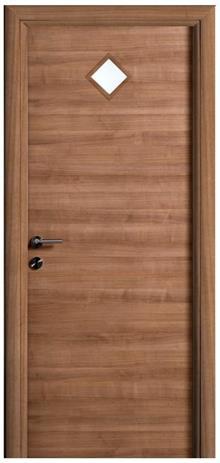 דלת מרבלה צוהר מעויין