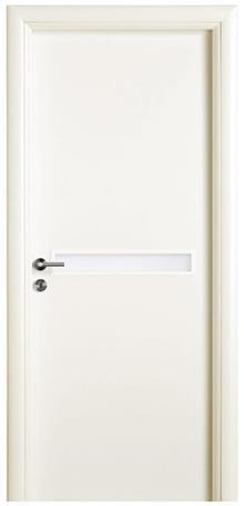 דלת לבודה שמנת