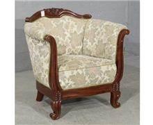 כורסא שמנת