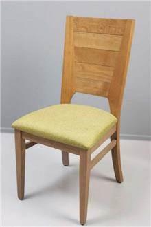 כסא מעוצב לבית