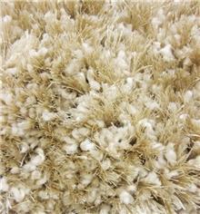 שטיח שגי