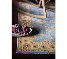 שטיח מיוחד לסלון