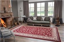 כרמל FLOOR DESIGN - שטיח איכותי