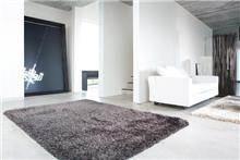 שטיח בגוון אפור