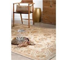שטיח צמר איכותי