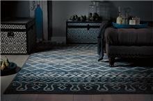 שטיח אורבני מעוצב
