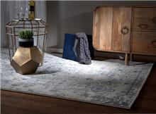 שטיח מהודר מקולקציית אקוורל