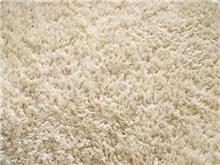 כרמל FLOOR DESIGN - שטיחי שאגי בהירים