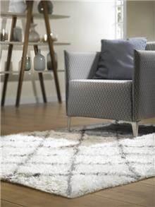 שטיח טאצ'