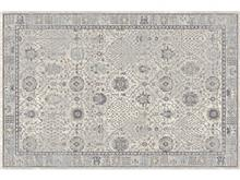 שטיח קלאסי מקולקציית Hermess