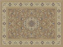 שטיח קינג דיויד