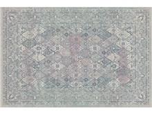 שטיח אפרפר מקולקציית Hermess