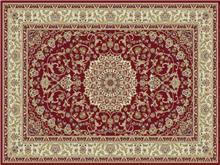 שטיחים מעוצבים קינג דיויד