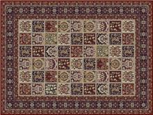 שטיח קינג דיויד ריבועים