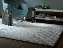 שטיח fresco