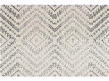 שטיח מקולקציית fresco