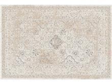 שטיח מעוצב fresco