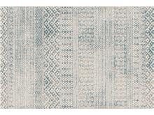 שטיחים מקולקציית fresco