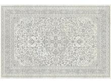 שטיח פלאצו מעוצב