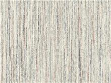 שטיח מקולקציית סוהו