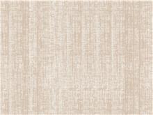 שטיח בז' מקולקציית טיבט