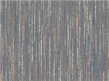 שטיחים מקולקציית סוהו