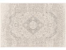 כרמל FLOOR DESIGN - שטיח קלאסי מקולקציית טיבט