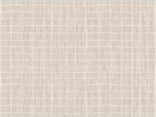 שטיח משבצות בז' מקולקציית טיבט