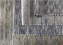 שטיחים מודרניים מצמר