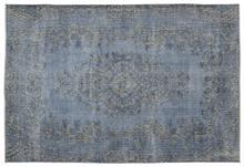 שטיח וינטאג' עבודת יד
