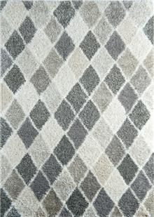 כרמל FLOOR DESIGN - שטיח מגניפיסנט