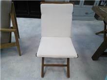 כריות לכסאות
