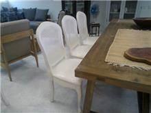 כסא פרובנס