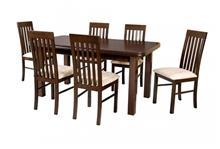 שולחנות אוכל - אלבור רהיטים