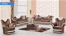 אלבור רהיטים - מערכת ישיבה מעוצבת