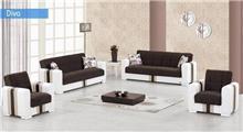 מערכות ישיבה מעוצבות - אלבור רהיטים