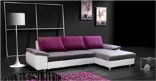 אלבור רהיטים - ספת שזלונג מעוצבת
