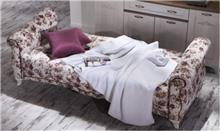 ספת מיטה - אלבור רהיטים