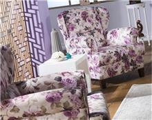 אלבור רהיטים - כורסאות מעוצבות