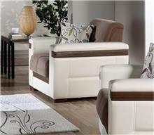 כורסאות אלגנטיות - אלבור רהיטים