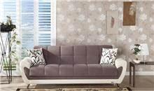 אלבור רהיטים - ספות נפתחות לבית