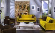 אלבור רהיטים - פינת ישיבה לסלון