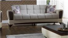 אלבור רהיטים - ספה בעיצוב יוקרתי