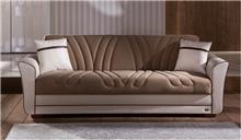 אלבור רהיטים - ספות אלגנטיות לבית