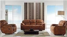 אלבור רהיטים - סלון מרווח