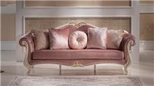 ספת תלת ורודה - אלבור רהיטים