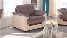 אלבור רהיטים - כורסא בורוד